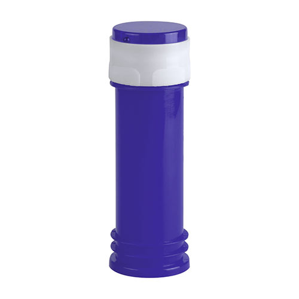 Bujass — Бутылка для пузырей AP741709-06