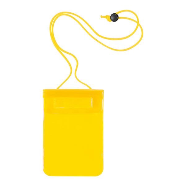 Arsax — Водонепроницаемый чехол для телефона AP741775-02