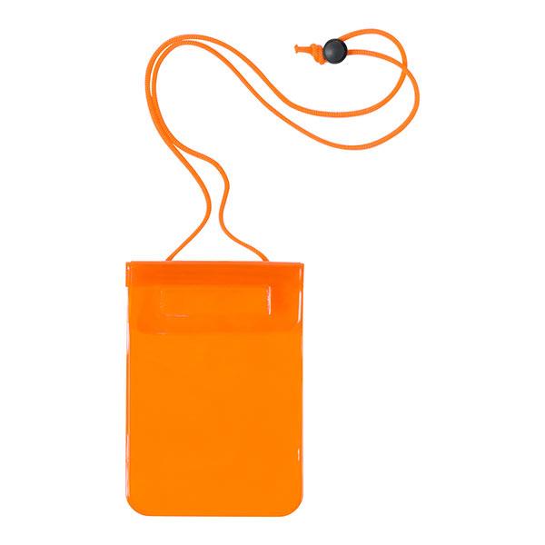 Arsax — Водонепроницаемый чехол для телефона AP741775-03