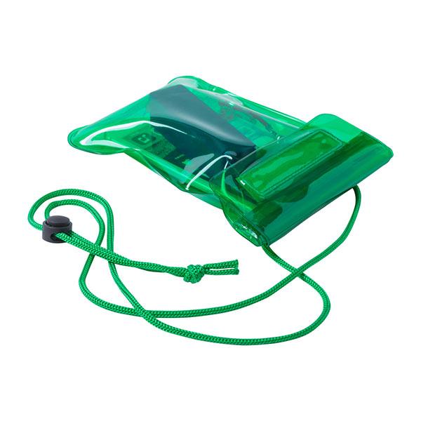 Arsax — Водонепроницаемый чехол для телефона AP741775-07