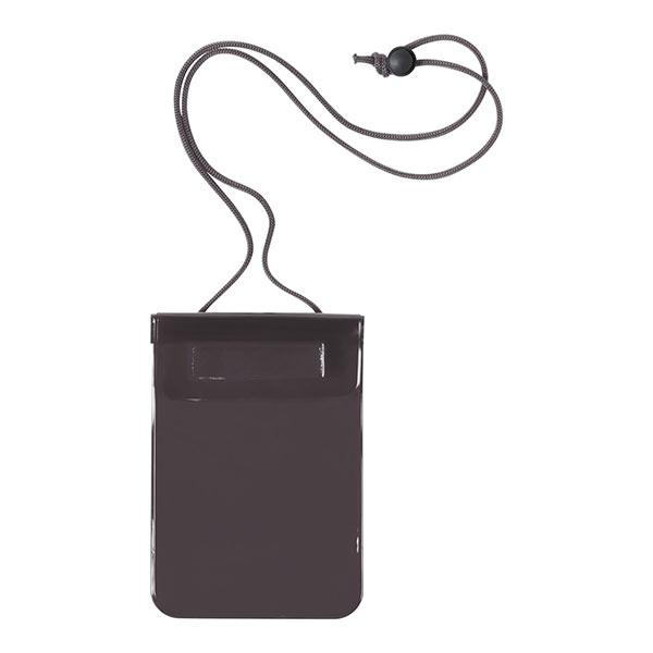 Arsax — Водонепроницаемый чехол для телефона AP741775-10