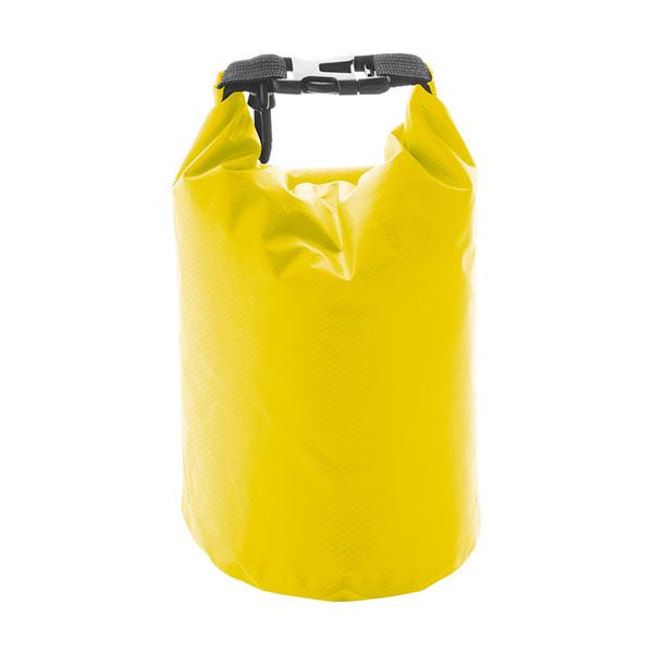 Kinser — водонепроницаемая сумка AP741835-02