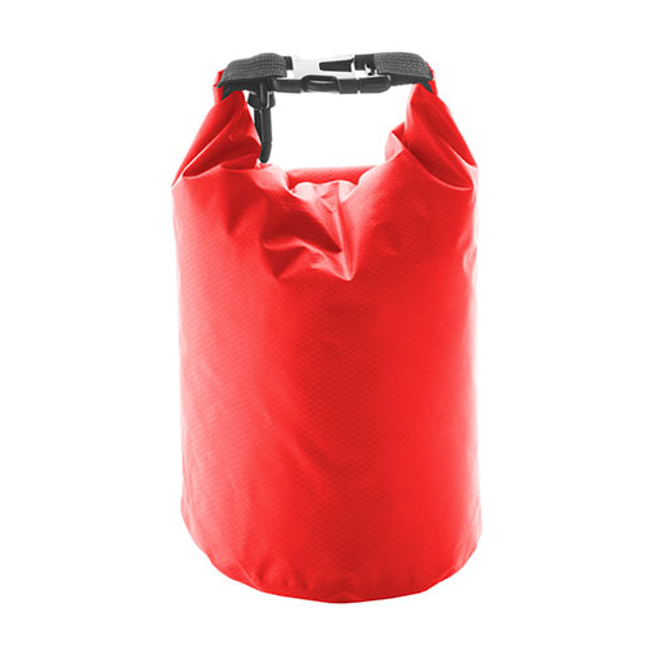 Kinser — водонепроницаемая сумка AP741835-05