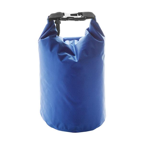 Kinser — водонепроницаемая сумка AP741835-06