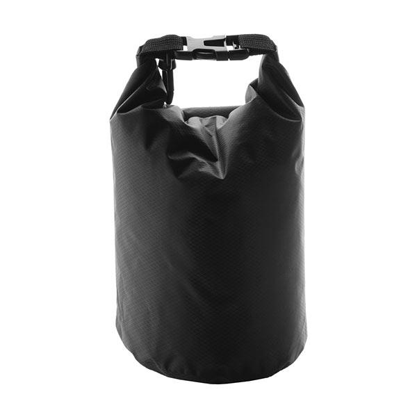 Kinser — водонепроницаемая сумка AP741835-10