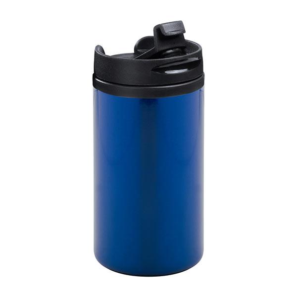 Citrox — термальная чашка AP741865-06