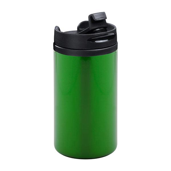 Citrox — термальная чашка AP741865-07