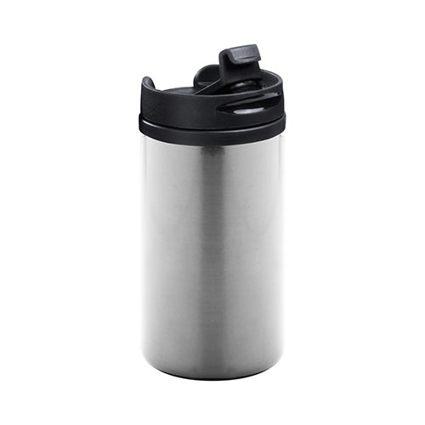 Citrox — термальная чашка AP741865-21