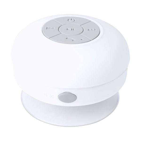 Rariax — Водонепроницаемый Bluetooth-динамик AP741915-01