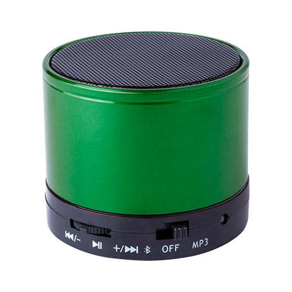Martins — Bluetooth динамик AP741951-07
