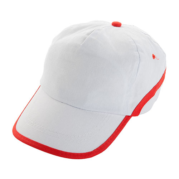 Line — бейсболка AP761005-01-05