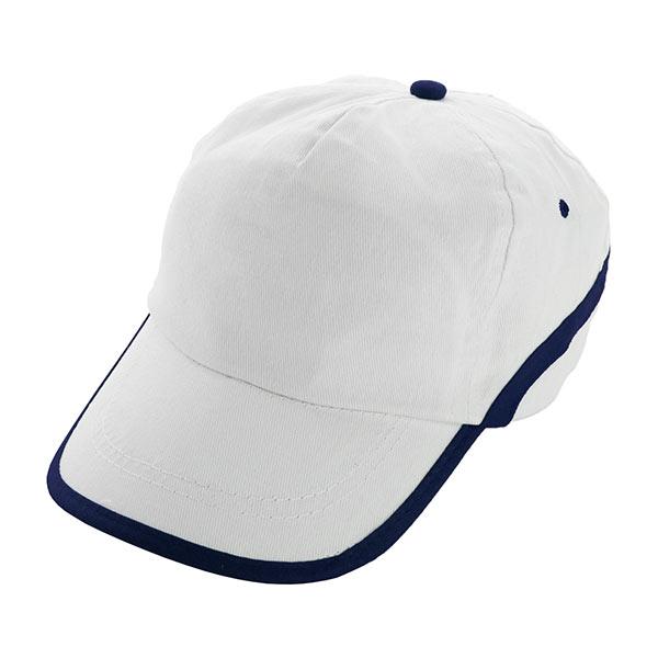 Line — бейсболка AP761005-01-06A