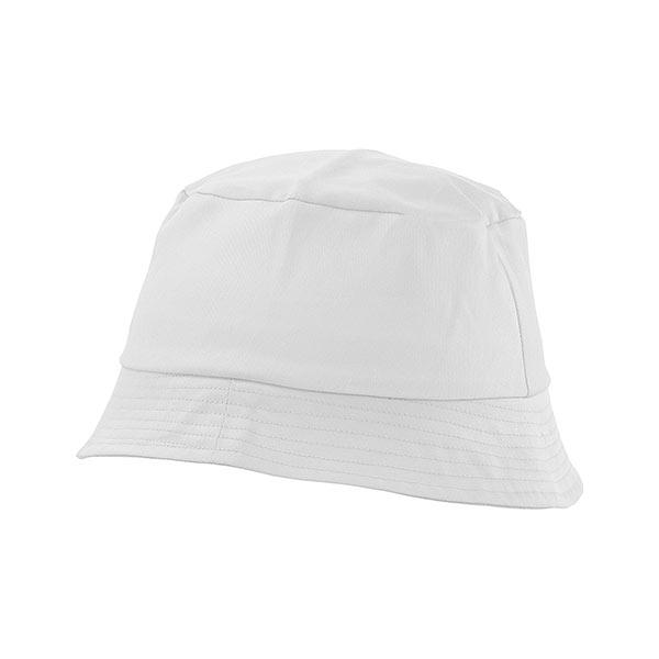 Marvin — рыболовный шляпу AP761011-01