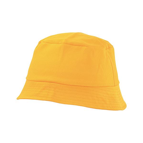 Marvin — рыболовный шляпу AP761011-02