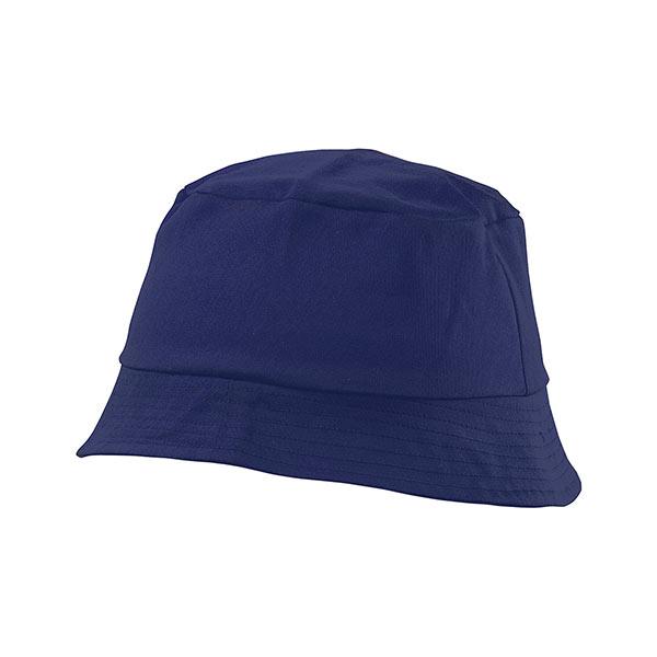 Marvin — рыболовный шляпу AP761011-06A