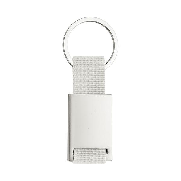 Yip — брелок для ключей AP761161-01