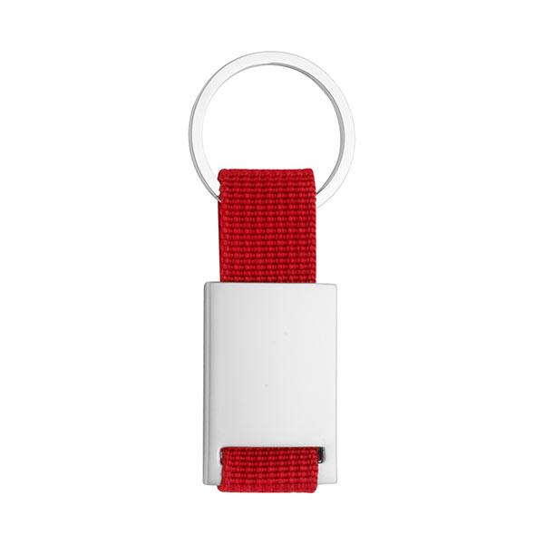 Yip — брелок для ключей AP761161-05