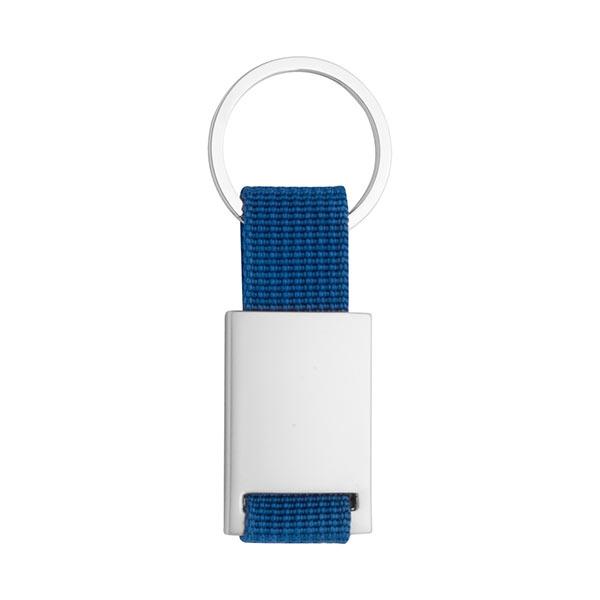 Yip — брелок для ключей AP761161-06