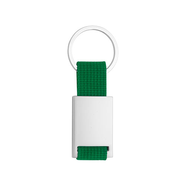 Yip — брелок для ключей AP761161-07