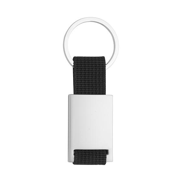 Yip — брелок для ключей AP761161-10