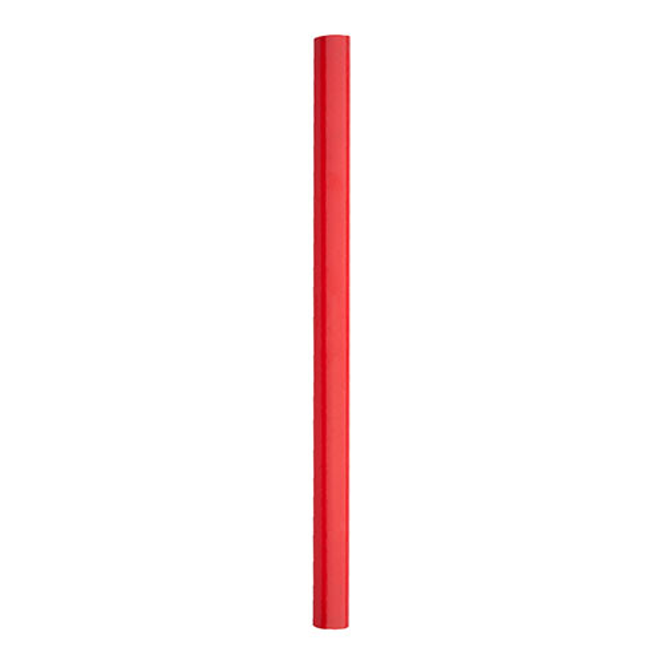 Carpenter — карандаш AP761177-05