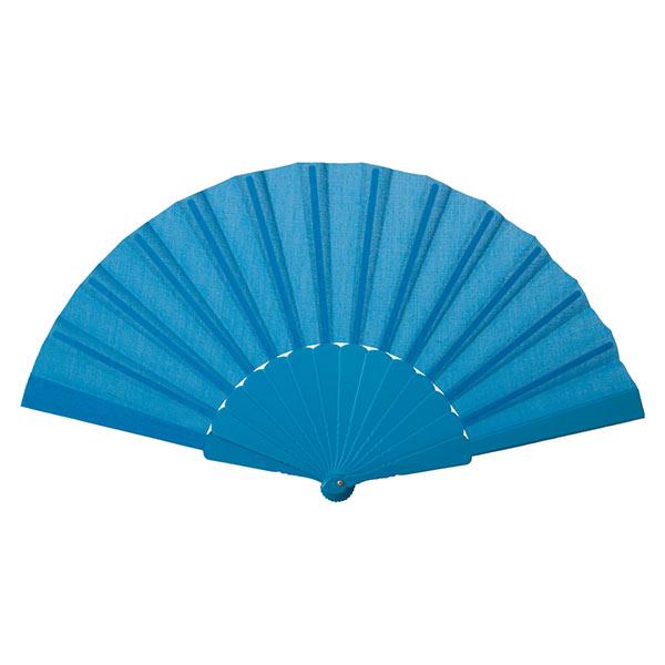 Tela — вентилятор AP761252-06V