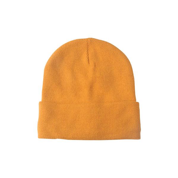 Lana — шапка AP761334-03