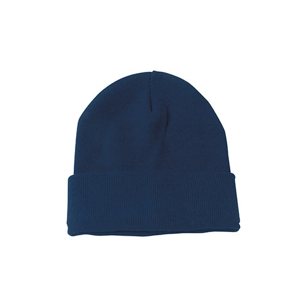 Lana — шапка AP761334-06A