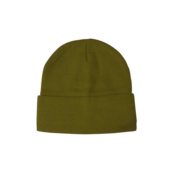 Lana — шапка AP761334-07