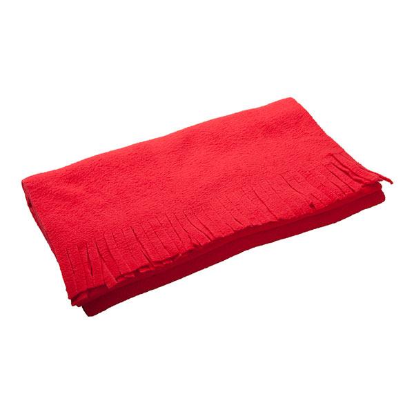 Bufanda — флисовый шарф AP761336-05