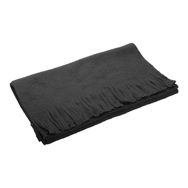 Bufanda — флисовый шарф AP761336-10