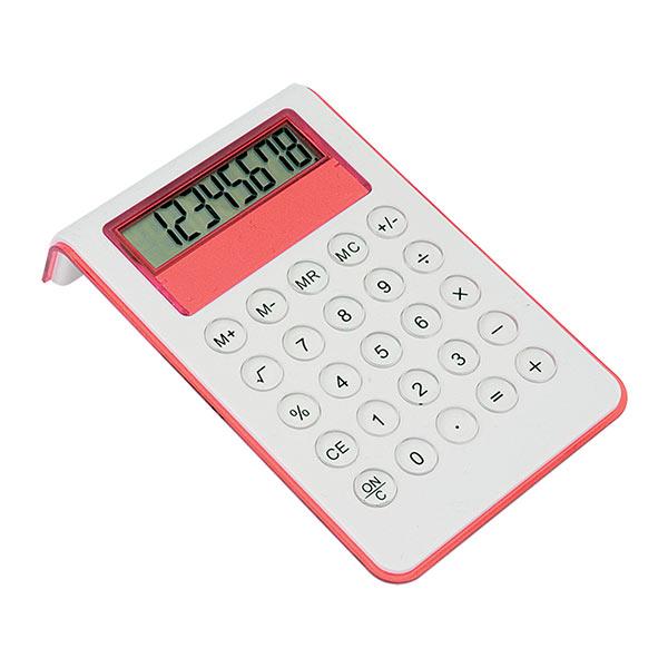 Myd — калькулятор AP761483-05