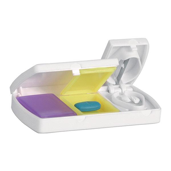 Aspi — Коробка для таблеток AP761644