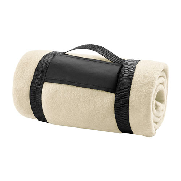 Mountain — флисовая одеяло AP761799-00
