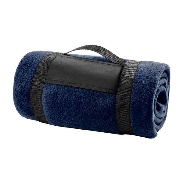 Mountain — флисовая одеяло AP761799-06A