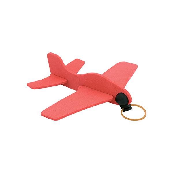 Baron — самолет AP761889-05