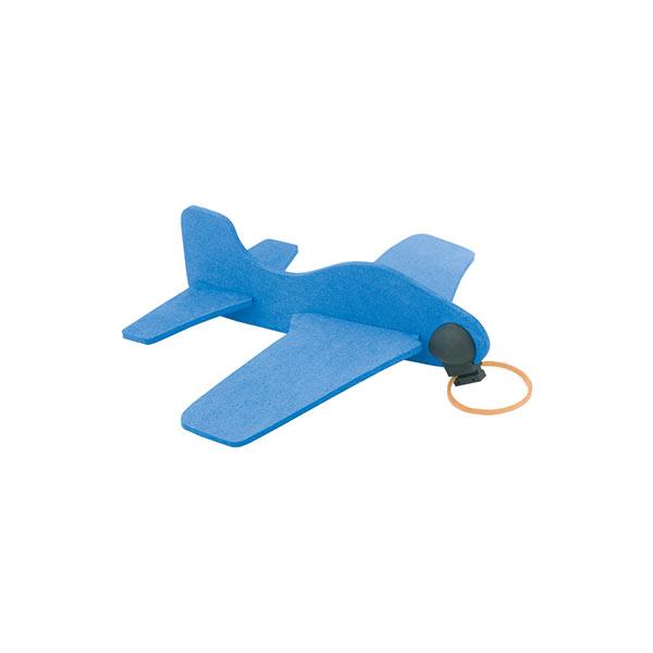 Baron — самолет AP761889-06