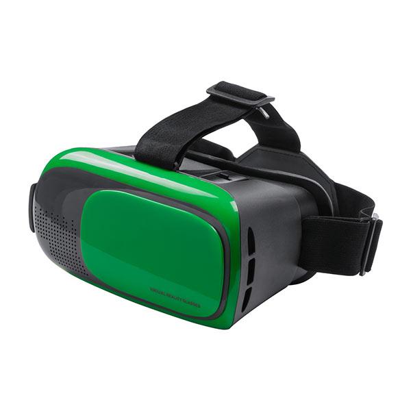 Bercley — гарнитура виртуальной реальности AP781119-07