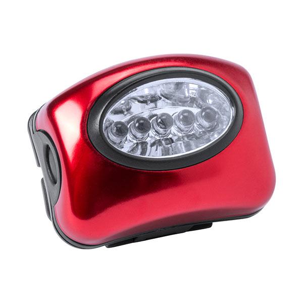 Lokys — Главная лампа AP781166-05