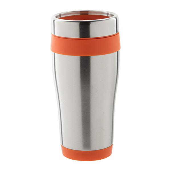 Carson — термальная чашка AP781216-03