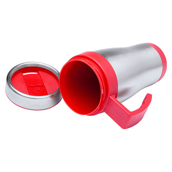 Carson — термальная чашка AP781216-05