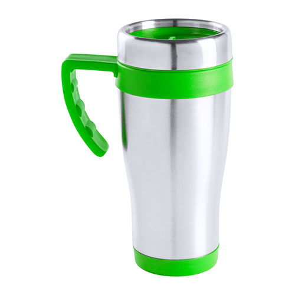Carson — термальная чашка AP781216-07