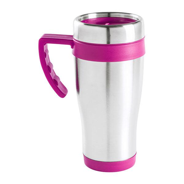 Carson — термальная чашка AP781216-25