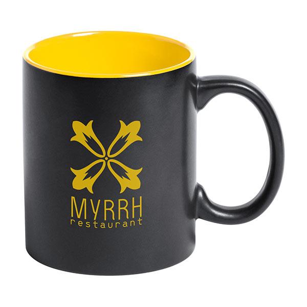 Bafy — чашка AP781260-02