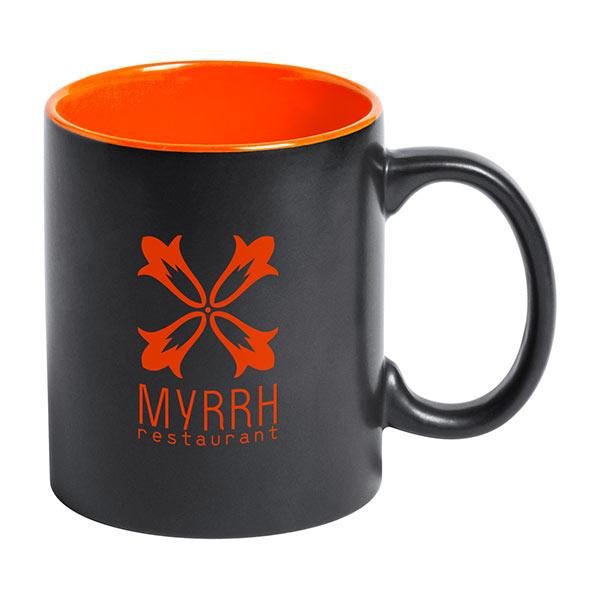 Bafy — чашка AP781260-03