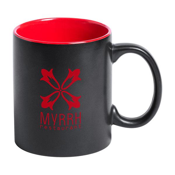 Bafy — чашка AP781260-05