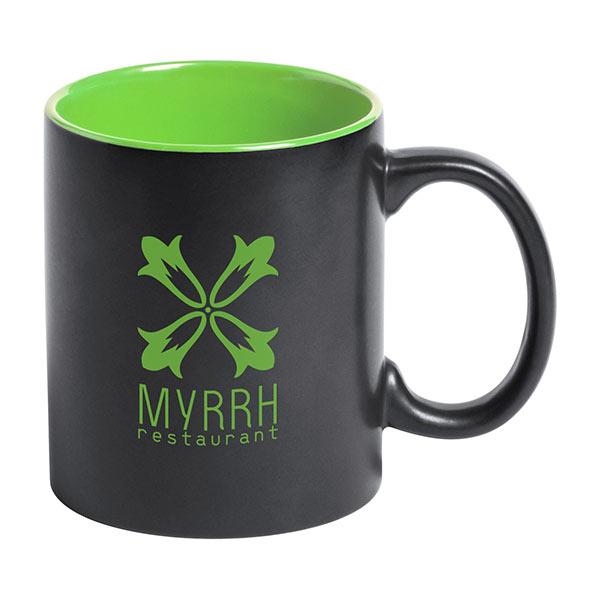 Bafy — чашка AP781260-07