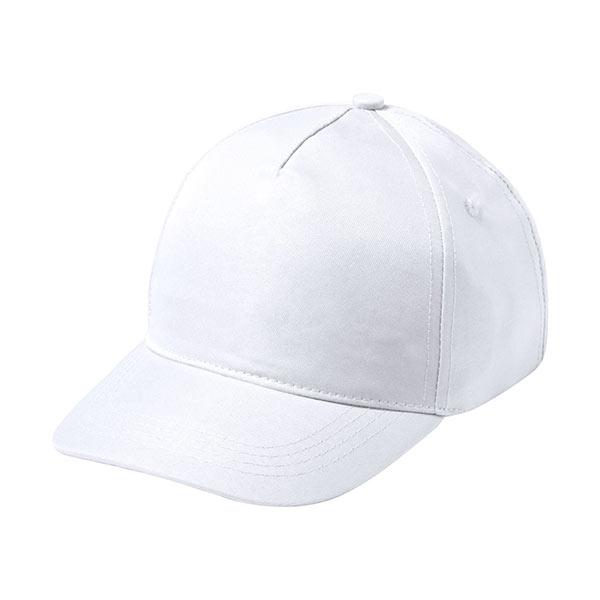 Krox — бейсболка AP781295-01