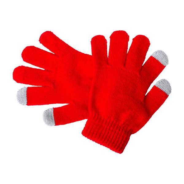 Pigun — Детские перчатки для сенсорных экранов AP781299-05