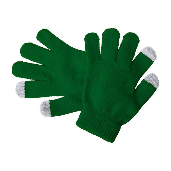 Pigun — Детские перчатки для сенсорных экранов AP781299-07